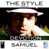 TWR002 – Devotion (The Style)