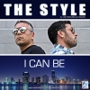 TWR007 – I Can be (The Style)