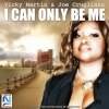 TWR006 – I Can Only Be Me (Vicky Martin & Joe Crugliano)